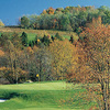 Bear Brook GC