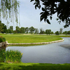 Marriott's Griffin Gate GC: #10