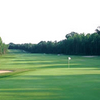 Broad Run Golf & Practice Facility: #7
