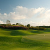 Sandy Lane GC - Country Club