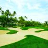 Bahia Beach GC