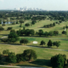 Bayou Oaks City Park North Course