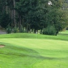Cedarcrest GC: #1