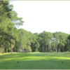 Carolina Shores Golf Club