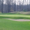Rolling Meadows GC: #13