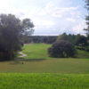 Kings Ridge GC - Kings