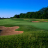 Prairie Highlands GC
