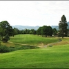 Oak Knoll GC: #1