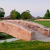 Hesston Municipal Golf Park