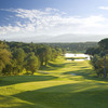PGA Golf Catalunya Resort - Stadium Course: #13