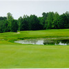 Oaktree GC