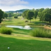 Pointe Royale Condominium R & GC: #12
