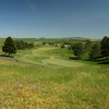 The 18th at Palouse Ridge
