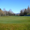 Hanmer Springs GC: #4