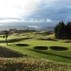 Paraparaumu Beach GC