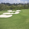 Indooroopilly GC