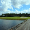 Venetian Bay Golf Club - 16th hole
