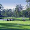River Plantation CC