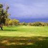 Broome GC