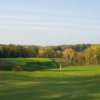 The Resort at Glade Springs - Woodhaven: #8