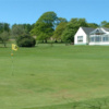 Baltinglass GC: #18