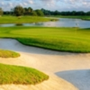 Old Palm GC: #6