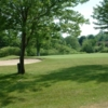 Stormy Creek GC: #1