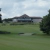 Portlethen GC: #9