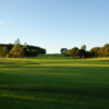Caprington GC: #15