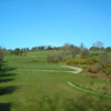 Leinster Hills GC: #7