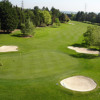 Monkstown GC: #11