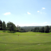 Ballybofey and Stranorlar GC: #5