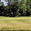 Hickory Hill GC