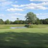 Hamilton Trails CC
