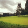 Tyee Valley GC: #5