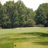 Jeffersonville Elks GC: #16