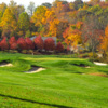 The GC At Glen Mills