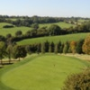 Chartridge Park GC