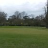 Wavendon GC - 18-hole: #9