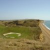 Bridport and West Dorset GC