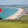 Seaford Head GC