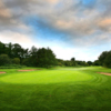 Valleybrook GCC