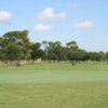 Fort Walton Beach GC - Pines: #10