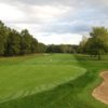 Indian Run GC