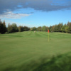 Twin Willows GC: #6