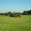 Scarborough North Cliff GC: #12