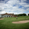 The Nottinghamshire GCC: Clubhouse