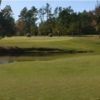 Shallow Creek CC