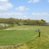 Wheathill GC - Main: #1