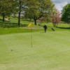 Sitwell Park GC: #12